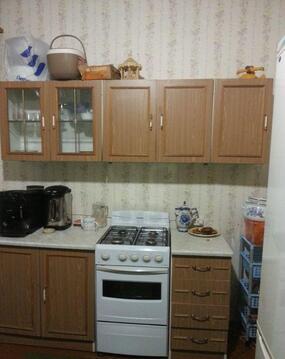 Продается 2х этажная дача 87 кв.м. на участке 6.5 соток - Фото 4