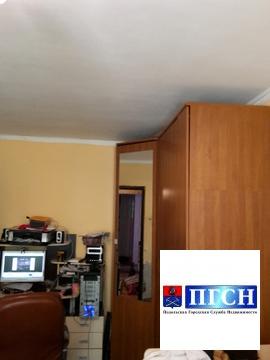 3к.квартира г.Подольск ул.Веллинга д.10 - Фото 4