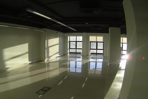 Сдаётся офисное помещение 219,4 кв.м. в бизнес центре - Фото 3