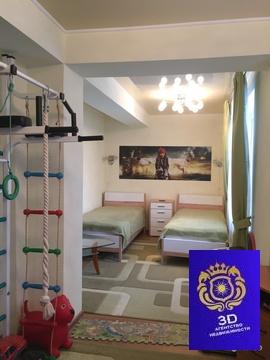 Продажа квартиры, Ялта, Ялта - Фото 1