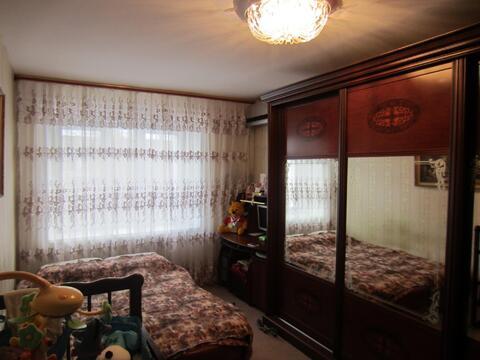 1-комн. квартира по ул. Горького - Фото 2