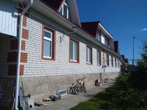 Продам дом(коттедж) - Фото 1