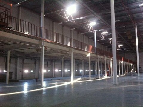 Продам складское помещение 5000 м2в здании класса a - Фото 5