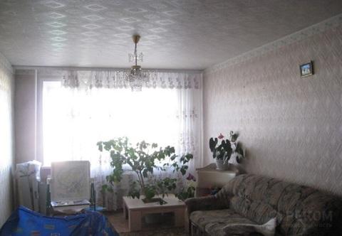 3 комнатная квартира в центре, ул. Радищева, д. 27 - Фото 3