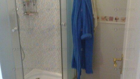 Продается 2-комнатная квартира в Ялте - Фото 5