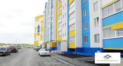 Продам квартиру Белопольского 2 , 5 эт, 43 кв.м, цена 1220т.р. - Фото 1