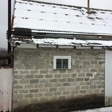 Продажа дома, Сочи, Ул. Алычевая - Фото 3