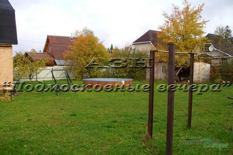 Ярославское ш. 50 км от МКАД, Озерецкое, Дача 60 кв. м - Фото 3