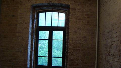 Квартира под офис в ЦАО - Фото 5