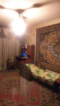 Продается комната в Дедовске. - Фото 2