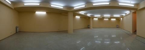 Продажа офиса, Севастополь, Суворова Улица - Фото 3
