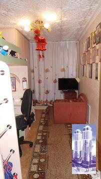 2к. кв.г.Домодедово мкр. Белые столбы 41м2 - Фото 3