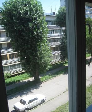 2-комнатная квартира, Кисловодск - Фото 4