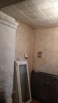 Продаётся 1 комнатная квартира в центре города Киржач. - Фото 2