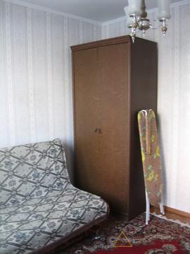 Сдам комнату в 3х-комнатной квартире, Н.Химки, ул. Молодежная 16\12 - Фото 3