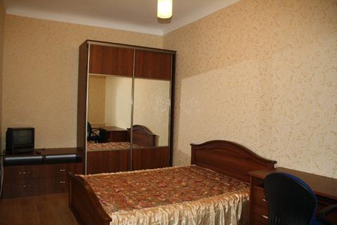 Сдам 3-ую квартиру в отличном состоянии. - Фото 1