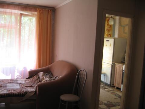 Продам 1-к. квартиру ул Энергетиков 1 - Фото 1