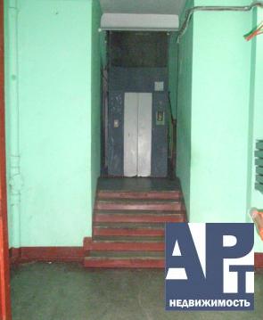 Продам комнату в 3-к квартире, Москва г, Велозаводская улица 3/2 - Фото 2