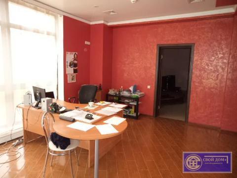 Офис в аренду центр города Волоколамск. - Фото 1