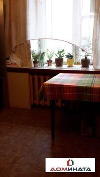 Продажа квартиры, м. Комендантский проспект, Ул. Мартыновская - Фото 5