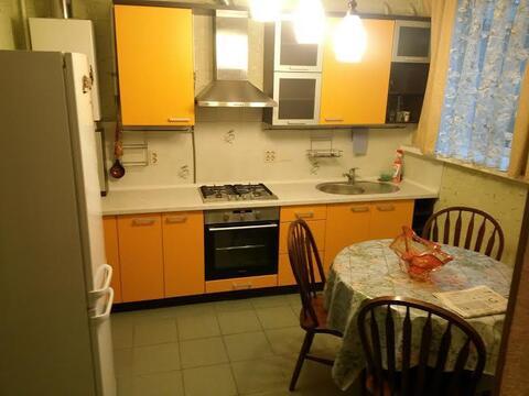 Сдается Кирпичный Дом s - 46 кв. м. в Нахичевани, ул. 39 Линия - Фото 1