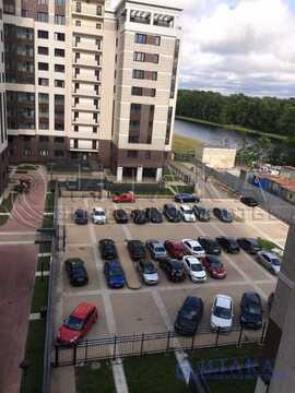 Продажа квартиры, м. Старая Деревня, Приморский пр-кт. - Фото 3