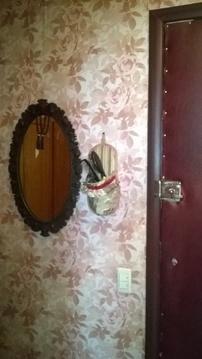 Предлагаем однокомнатную квартиру по пр.Коммунистическому 24 - Фото 4