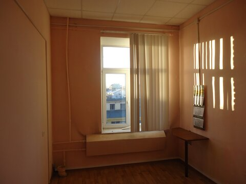 Сдается помещение под хостел, общежитие во Фрунзенском районе - Фото 2