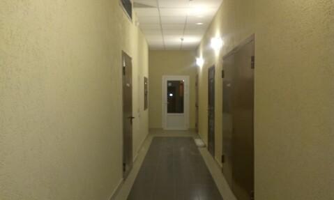 Продается трехкомнатная квартира в новом доме в парке Сосновка - Фото 3