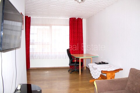 Продажа квартиры, Улица Таллинас - Фото 3