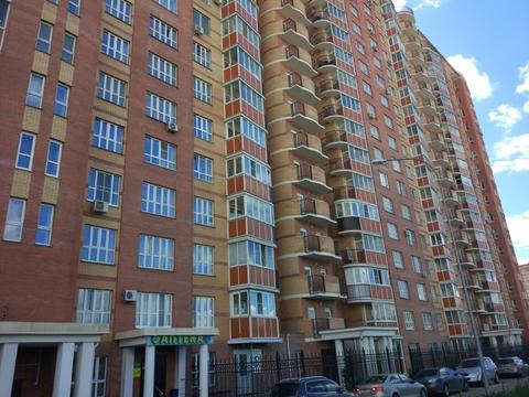 3-ех комнатная квартира в Одинцово - Фото 3