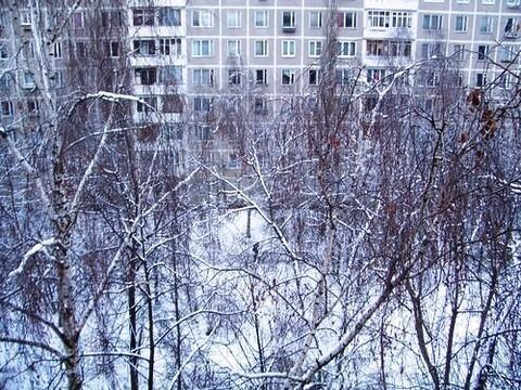 Продажа квартиры, м. Калужская, Ул. Бутлерова - Фото 3