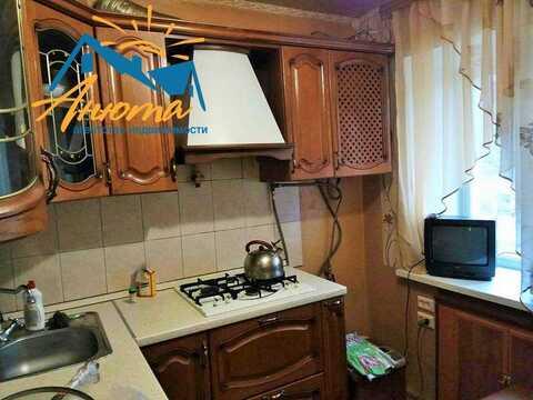 Аренда 2 комнатной квартиры в Обнинске улица Победы 3 - Фото 3