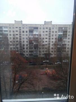 Объявление №42073000: Продаю 1 комн. квартиру. Санкт-Петербург, Искровский пр-кт., 4,