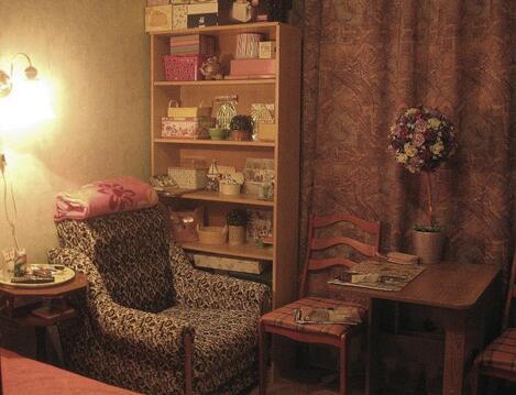 Комната в Нахичевани - Фото 2
