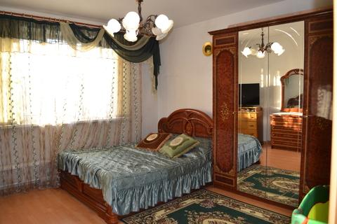 Продам 1-комнатную кв-ру - Фото 1
