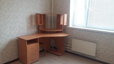 Сдается двухкомнатная квартира, м. Братиславская, Мячковский б-р - Фото 3