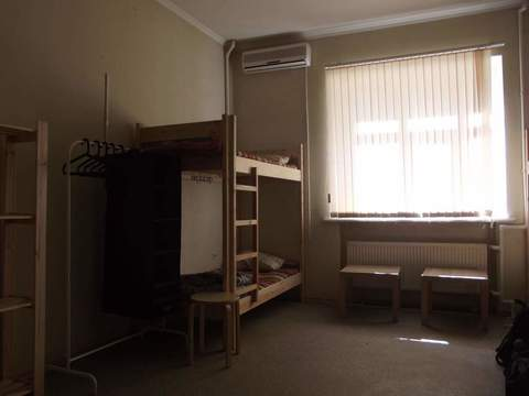 Сдам: 2 комнаты, 25 м2, Ростов-на-Дону