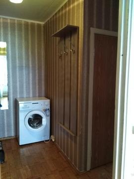 Продается уютная небольшая двухкомнатная квартира недалеко от вднх - Фото 4
