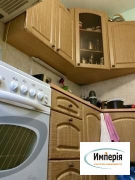 2-комнатая квартира на ул. Мира - Фото 5