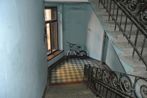 Продажа комнаты, м. Чкаловская, Ул. Красносельская - Фото 4