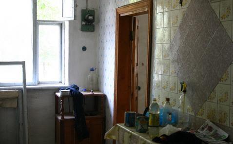 Продается дача в Вареновке - Фото 1