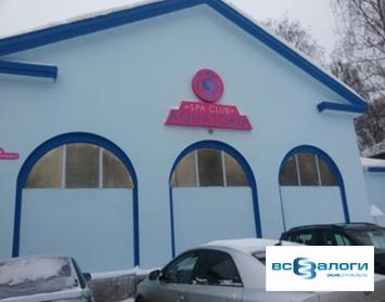 Продажа псн, Нижний Новгород, Ул. Судостроительная - Фото 2