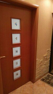 1-к.квартира на Давыдова - Фото 5