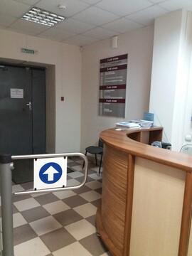 Аренда офисных помещений в Серпухове - Фото 5