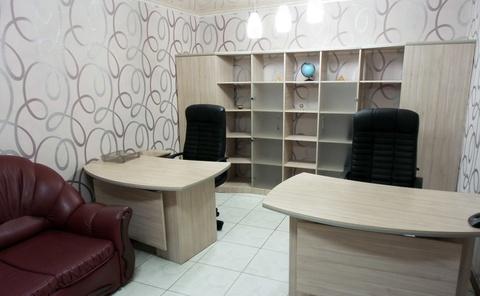 Офис на Александра Невского 57 кв.м - Фото 5