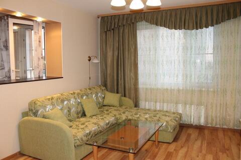 Сдается однокомнатная квартира у урфу - Фото 3