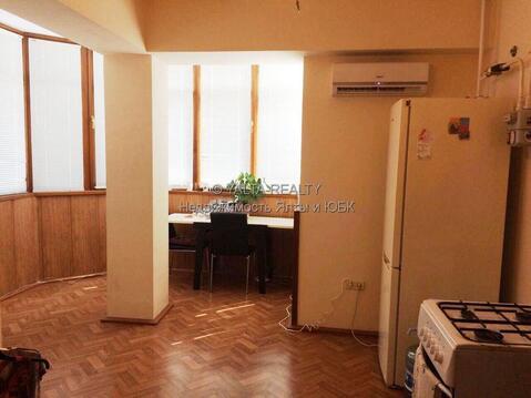 Двухкомнатная квартира на в новом доме - Фото 2