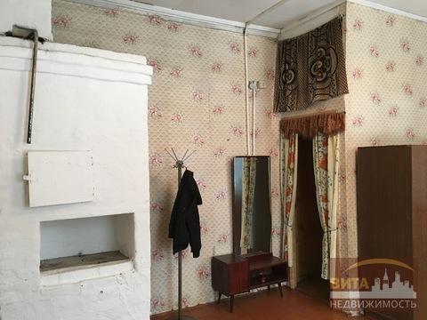 Купить квартиру в Ильинском Погосте - Фото 4
