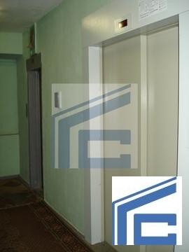 Продается комната в 3-х комн.кв. Андропова п-кт д.31 - Фото 4